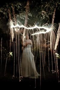 Rachel & Marc's Wedding